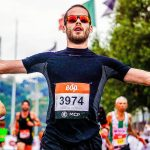 Tips for Training to Run
